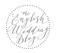 English-Wedding-Blog-Badge