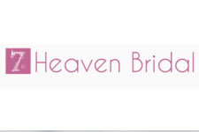 7th seventh heaven bridal