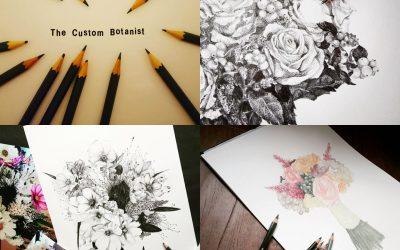 The Custom Botanist